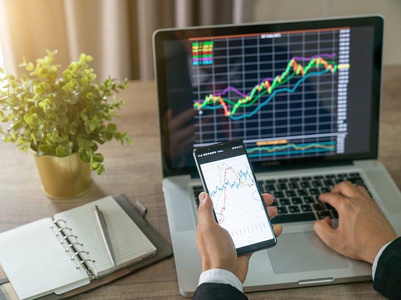 Strategie Vincenti per operare nel Forex Trading